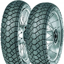 Foto pneumatico: ANLAS, WINTER GRIP 2 120/70 R14 55H Estive