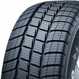 Foto pneumatico: APOLLO, ALTRUST ALL SEASON 225/65 R16 112R Quattro-stagioni