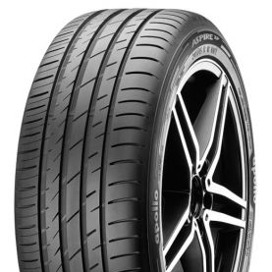 Foto pneumatico: APOLLO, ASPIRE XP 225/55 R16 99Y Estive