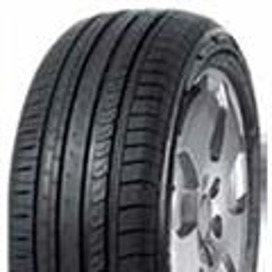 Foto pneumatico: ATLAS, GREEN 195/65 R15 91H Estive