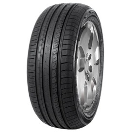 Foto pneumatico: ATLAS, GREEN 215/65 R16 98H Estive