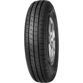 Foto pneumatico: ATLAS, GREEN HP 215/55 R16 97V Estive