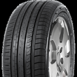 Foto pneumatico: ATLAS, GREEN HP 185/55 R14 80H Estive