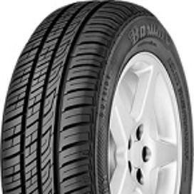Foto pneumatico: BARUM, BRILLANTIS 2 155/65 R14 79T Estive