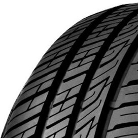 Foto pneumatico: BARUM, BRILLANTIS 2 175/70 R14 84T Estive