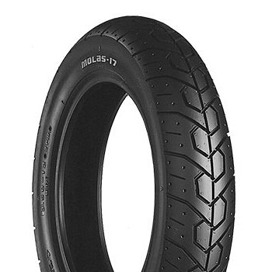 Foto pneumatico: BRIDGESTONE, ML17 110/100 -12 67J Estive