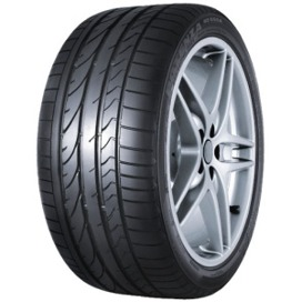 Foto pneumatico: BRIDGESTONE, Potenza RE050A AM8 275/40 R18 99Y Estive