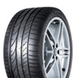 Foto pneumatico: BRIDGESTONE, RE-050A XL 215/40 R17 87V Estive