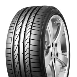 Foto pneumatico: BRIDGESTONE, RE050A ECO 245/45 R18 96W Estive
