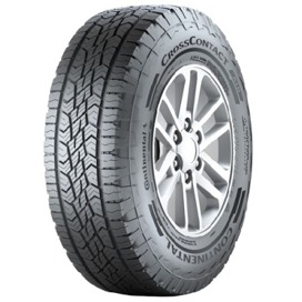 Foto pneumatico: CONTINENTAL, CROSS ATR FR XL 205/80 R16 104H Estive