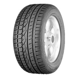 Foto pneumatico: CONTINENTAL, CrossContact UHP MO 255/50 R19 103W Estive