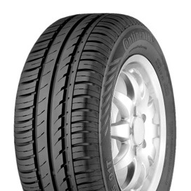 Foto pneumatico: CONTINENTAL, ECO CONTACT 3 FR 155/60 R15 74T Estive