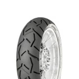 Foto pneumatico: CONTINENTAL, TRAIL ATTACK 3 170/60 R17 72W Estive
