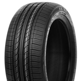 Foto pneumatico: DOUBLE-COIN, DC32XL 215/45 R16 90V Estive