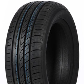 Foto pneumatico: DOUBLE-COIN, DC99XL 225/50 R17 98W Estive