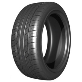 Foto pneumatico: DOUBLE-STAR, DU01 255/40 R19 100ZR Estive