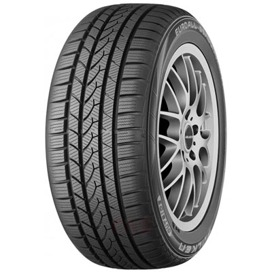 Foto pneumatico: FALKEN, EURO ALL SEASON AS200 235/65 R17 108V Quattro-stagioni