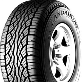 Foto pneumatico: FALKEN, LANDAIR LA/AT T110 195/80 R15 96H Estive