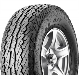 Foto pneumatico: FALKEN, WILDPEAK AT01 245/70 R16 107T Estive
