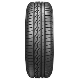 Foto pneumatico: FIRESTONE, Destination HP 255/60 R17 106H Estive