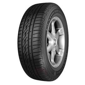 Foto pneumatico: FIRESTONE, DESTINATION HP 265/65 R17 112H Estive