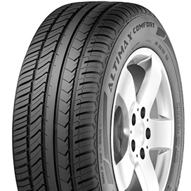 Foto pneumatico: GENERAL, ALTIMAX COMFORT 175/70 R14 84T Estive