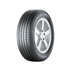 Foto pneumatico: GENERAL, ALTIMAX COMFORT 175/65 R14 82T Estive