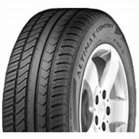Foto pneumatico: GENERAL, ALTIMAX COMFORT 155/65 R13 73T Estive