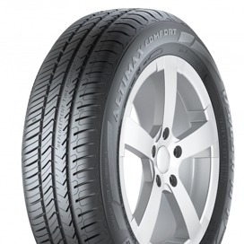 Foto pneumatico: GENERAL, ALTIMAX COMFORT 185/65 R14 86H Estive