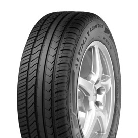 Foto pneumatico: GENERAL, ALTIMAX COMFORT XL 175/70 R14 88T Estive