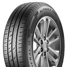 Foto pneumatico: GENERAL, ALTIMAX ONE 185/65 R15 88T Estive