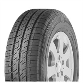 Foto pneumatico: GISLAVED, COM-SPEED 195/75 R16 107R Estive