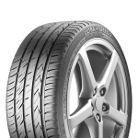 Foto pneumatico: GISLAVED, ULTRA SPEED 2 235/45 R18 98Y Estive
