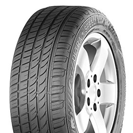 Foto pneumatico: GISLAVED, ULTRA SPEED 2 245/35 R18 92Y Estive