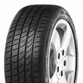 Foto pneumatico: GISLAVED, ULTRA SPEED 245/40 R18 97Y Estive