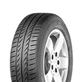 Foto pneumatico: GISLAVED, URBAN SPEED 175/70 R13 82T Estive