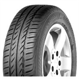 Foto pneumatico: GISLAVED, URBAN SPEED 165/60 R14 75H Estive