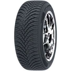 Foto pneumatico: GOODRIDE, ALL SEASON ELITE Z-401 215/60 R16 99V Quattro-stagioni