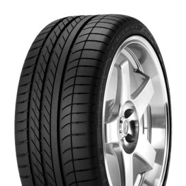 Foto pneumatico: GOODYEAR, EAG-F1 AS2 MOE ROF XL 225/40 R18 92W Estive