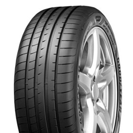 Foto pneumatico: GOODYEAR, EAG-F1 AS5 XL 205/40 R17 84W Estive