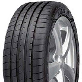 Foto pneumatico: GOODYEAR, EAGLE F1 ASYMMETRIC 3 AT 235/60 R18 107V Estive
