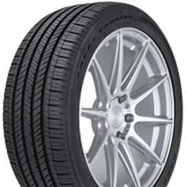 Foto pneumatico: GOODYEAR, Eagle Touring NF0 225/55 R19 103H Estive