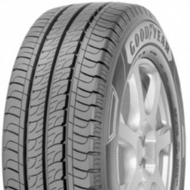 Foto pneumatico: GOODYEAR, EFFICIENGRIP CARGO 215/60 R17C 109T Estive