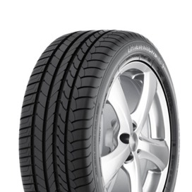 Foto pneumatico: GOODYEAR, EFFICIENTGRIP 195/55 R16 87V Estive