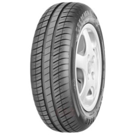 Foto pneumatico: GOODYEAR, EFFICIENTGRIP COMP 145/70 R13 71T Estive