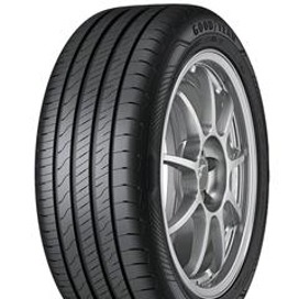 Foto pneumatico: GOODYEAR, EFFICIENTGR.PER.2 225/50 R17 98W Estive
