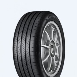 Foto pneumatico: GOODYEAR, EFFICIENTGRIP PERFORMANCE 2 195/55 R16 87H Estive