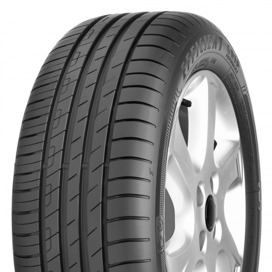 Foto pneumatico: GOODYEAR, EFFICIENTGRIP PERFORMANCE 205/60 R16 92V Estive