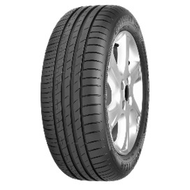Foto pneumatico: GOODYEAR, EfficientGrip Performance * 225/55 R17 97W Estive