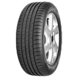 Foto pneumatico: GOODYEAR, EfficientGrip Performance 2 195/65 R15 91H Estive
